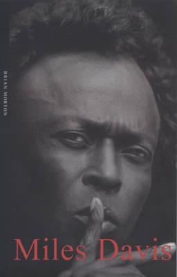 Miles Davis - Life & Times (Paperback)