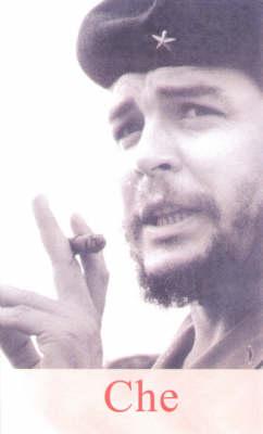 Che Guevara - Life & Times (Paperback)