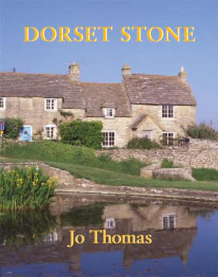 Dorset Stone (Paperback)