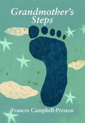 Grandmother's Steps (Paperback)