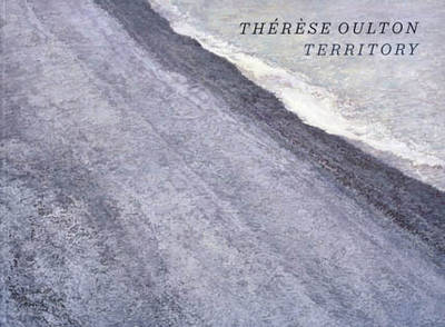 Therese Oulton: Territory (Paperback)