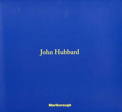 John Hubbard - Nocturnes (Paperback)