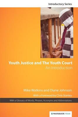 an introduction to the various approaches to justice abound Introduction to sociology  he felt rather that a critical social theory must engage in clarifying and supporting the issues of social justice that were inherent within the existing struggles and wishes of the age  despite the variations between different types of feminist approach, there are four characteristics that are common to the.