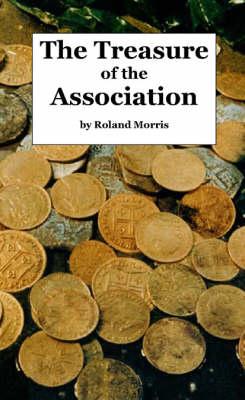 Treasure of the Association (Paperback)