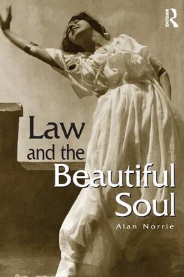 Law & the Beautiful Soul (Paperback)