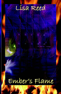 Ember's Flame (Paperback)