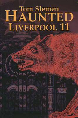 You'll Never Talk Alone: The Book of Liverpool Quotations (Paperback)