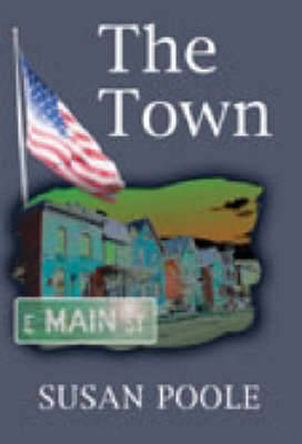The Town (Paperback)
