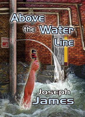 Above the Water Line (Paperback)