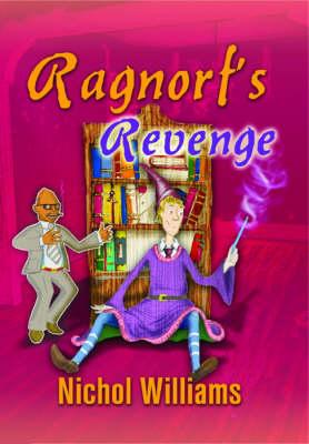 Ragnorf's Revenge (Paperback)
