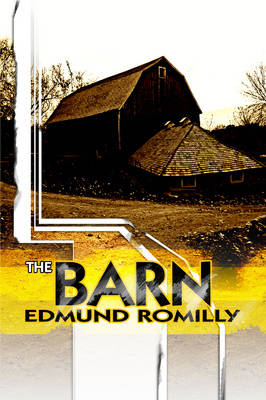 The Barn (Paperback)