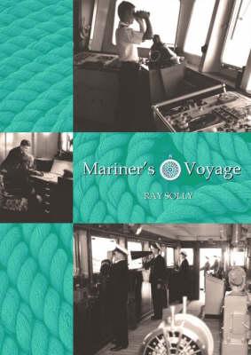 Mariner's Voyage: v. 2 (Paperback)