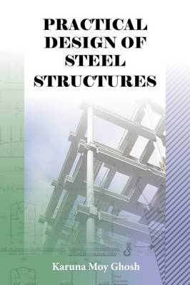 Practical Design of Steel Structures (Paperback)
