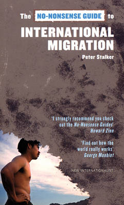 The No-Nonsense Guide to International Migration (Paperback)