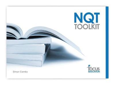 NQT Toolkit (Spiral bound)