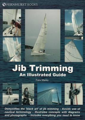 Jib Trimming (Paperback)