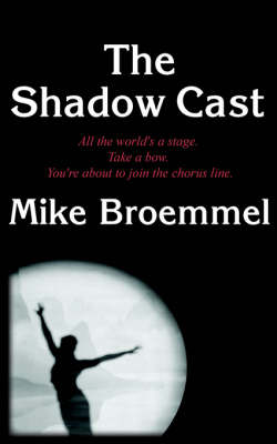 The Shadow Cast (Paperback)