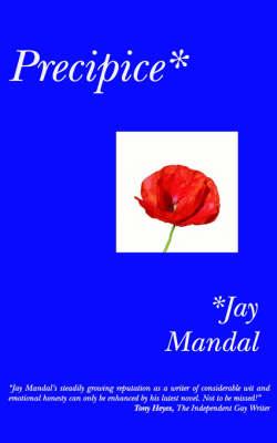 Precipice (Paperback)