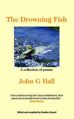The Drowning Fish (Paperback)