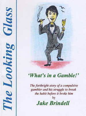 What's in a Gamble! (Paperback)