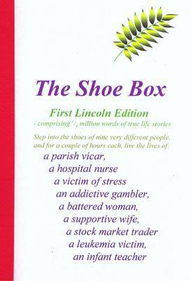 Shoe Box (Paperback)