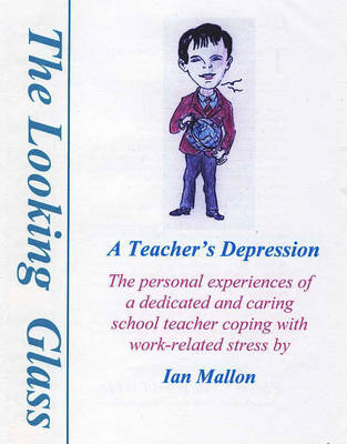 A Teacher's Depression (Paperback)