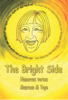 The Bright Side (Paperback)