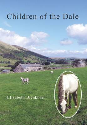 Children of the Dale (Paperback)