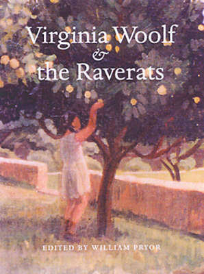 Virginia Woolf & the Raverats: A Different Sort of Friendship (Hardback)