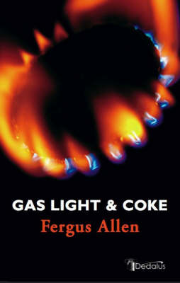Gas Light and Coke (Paperback)