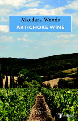 Artichoke Wine (Paperback)