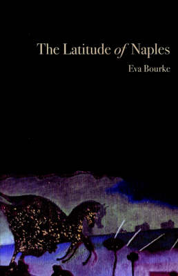 The Latitude of Naples (Paperback)