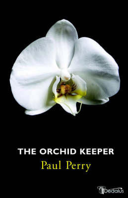 The Orchid Keeper (Paperback)
