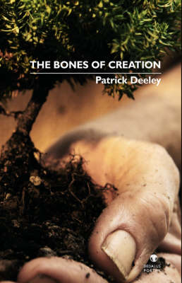The Bones of Creation (Hardback)