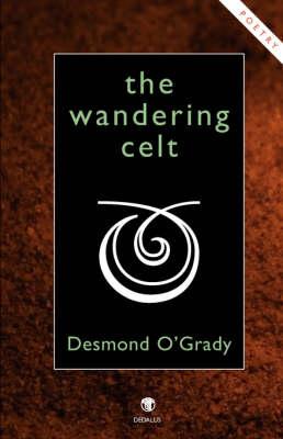 The Wandering Celt (Paperback)