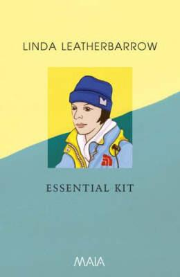 Essential Kit (Paperback)