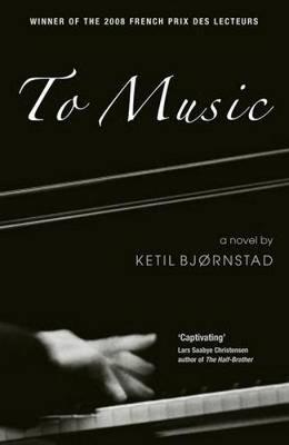 To Music (Paperback)