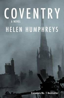 Coventry (Paperback)