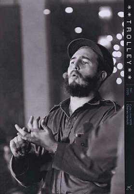 Cuba Libre 1959 (Hardback)