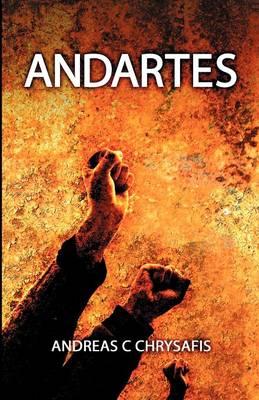 Andartes (Paperback)