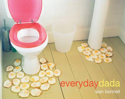 Everyday Dada (Hardback)