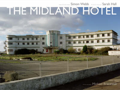The Midland Hotel (Hardback)