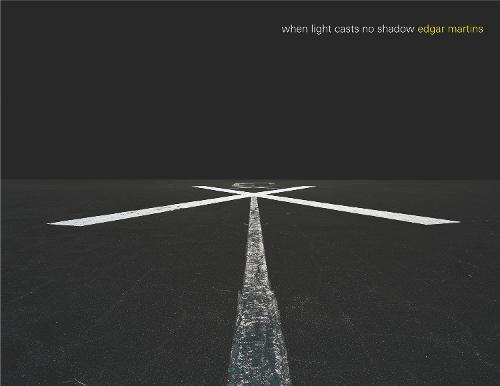 When Light Casts No Shadow (Hardback)