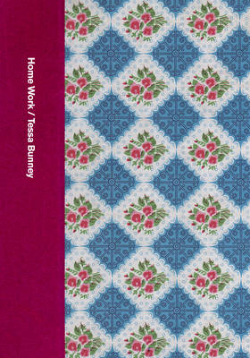 Home Work: Domestic Labour in the Suburbs and Villages in and Around Hanoi, Vietnam (Hardback)