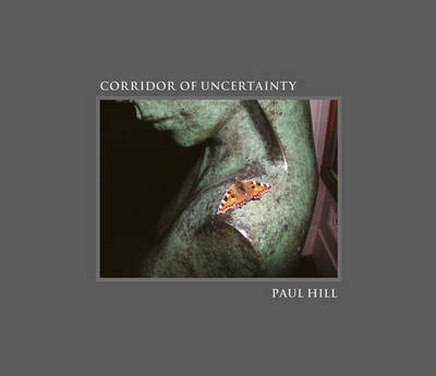 Corridor of Uncertainty (Hardback)