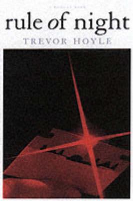 Rule of Night (Paperback)