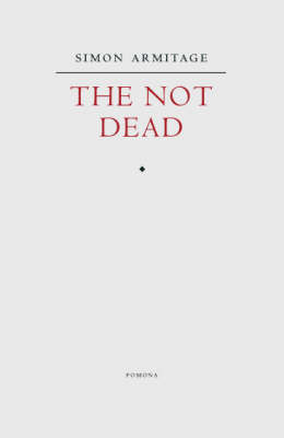 The Not Dead (Paperback)