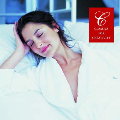 Classics for Creativity - Classics Series (CD-Audio)