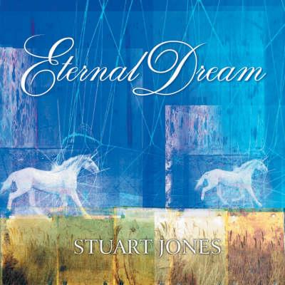 Eternal Dream (CD-Audio)