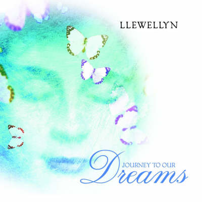Journey to Our Dreams (CD-Audio)